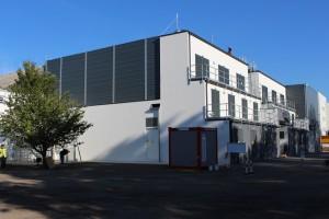 Rechenzentrum Wien2