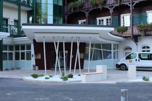 schneeberghof
